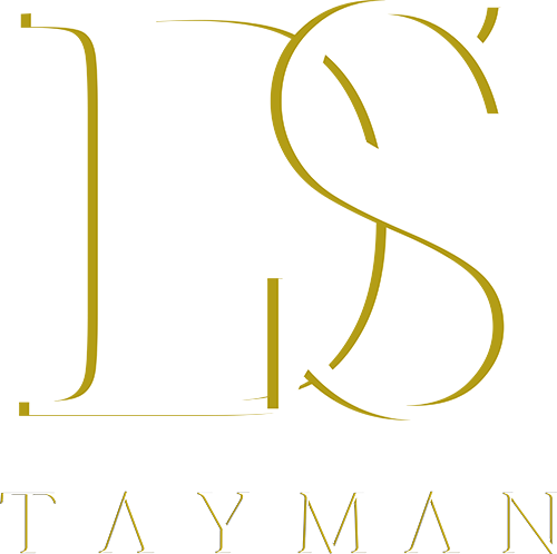DS Tayman